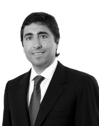 Retrato do associado Renato Tastardi Portella
