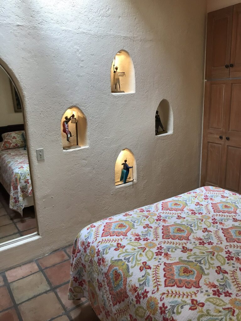 Casa Padilla