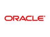 ORACLE Corporate Logo