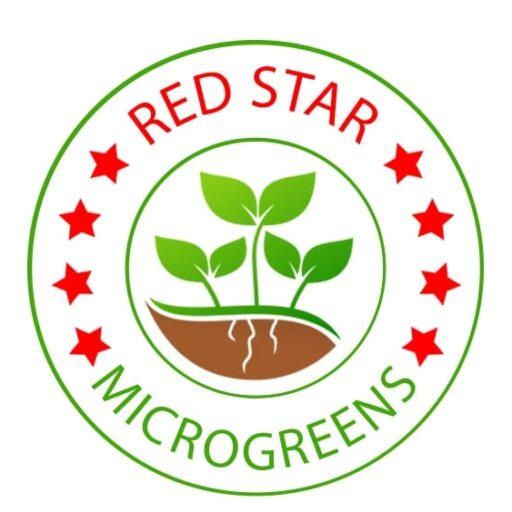 RedStar MicroGreens