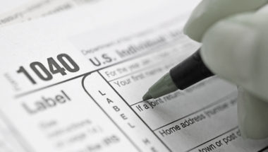 Why Tax Filing is Important