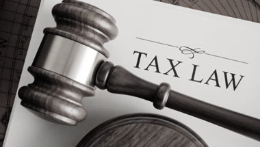 What Businesses Need to Know About the New Tax Law 2018