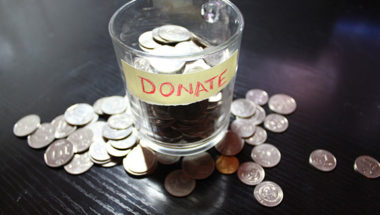 Charitable Donations and Taxes