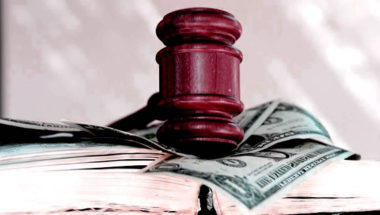 Trust Fund Penalty Relief Steps