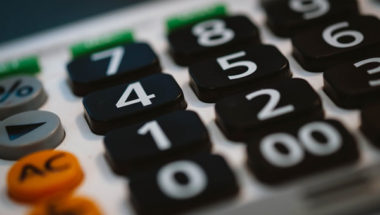 Bookkeeping Tips To Stay Ahead
