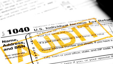 How Long Does An IRS Audit Take