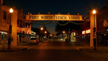 Enrolled Agents in Fort Worth TX
