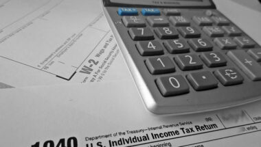 bookkeeping-and-payroll-services-in-arlington-tx