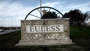 Tax Services in Euless TX