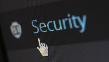What Is Covered Security For Tax Purposes