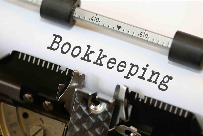 Bookkeeping Services Euless, TX