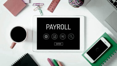 What Is The Best Payroll Service Company in Dallas TX