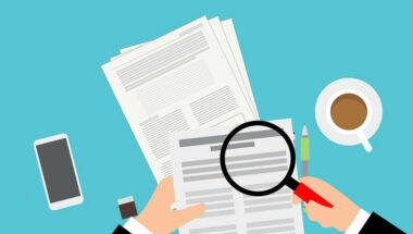 What Do I Do During An IRS Audit