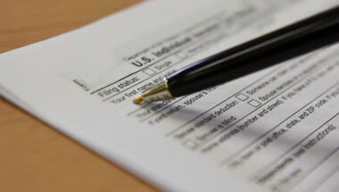 How Do I Get My Tax Information