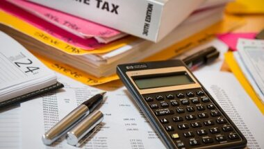 How Do I Know My Tax Bracket and Tax Rate
