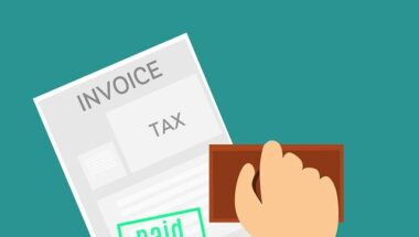 2020 Tax Assistance in Fort Worth TX