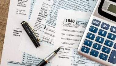 Do I Need To Hire Someone For My Bookkeeping and Payroll?