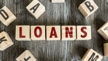 Second Round of PPP Loans Available
