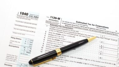 What Happens If I Cannot Find My Tax Documents_
