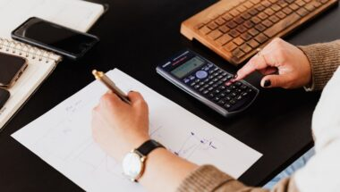 Bookkeeping and Payroll Services in Colleyville TX
