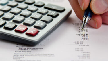 Financial Services for Small Businesses in Dallas