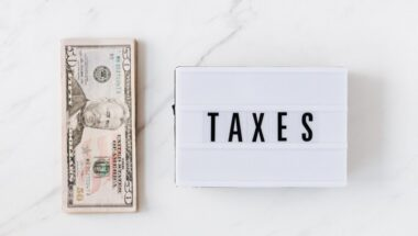 Tax Debt Relief in Fort Worth