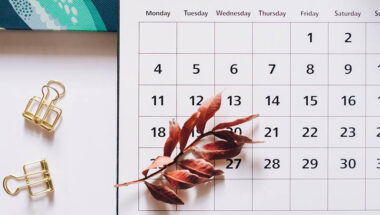 The October 2021 Tax Deadline Extension