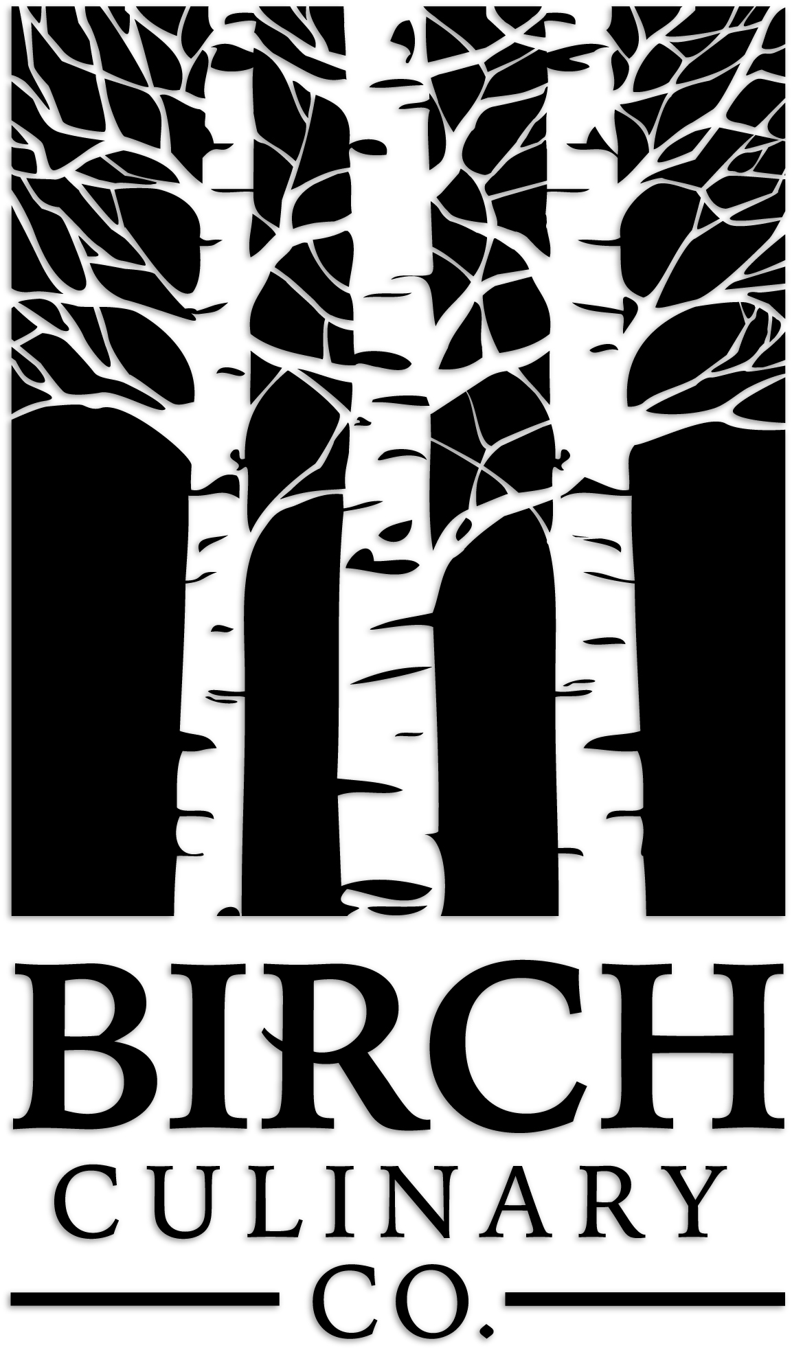 Birch Culinary Co.