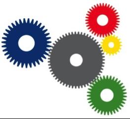 LI User Group Image