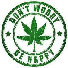 weed for diabetic well being