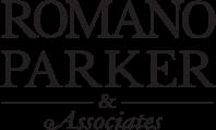 Romano Parker Associates