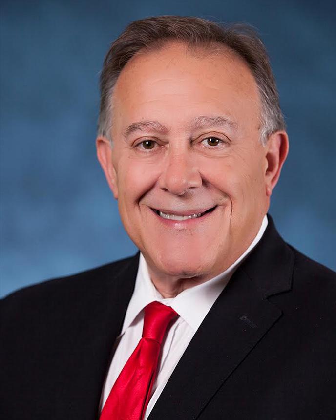 Michael F. Romano, Esq.