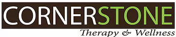 Cornerstone Therapy & Wellness