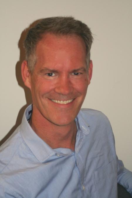 Dr. Daniel J. Cane