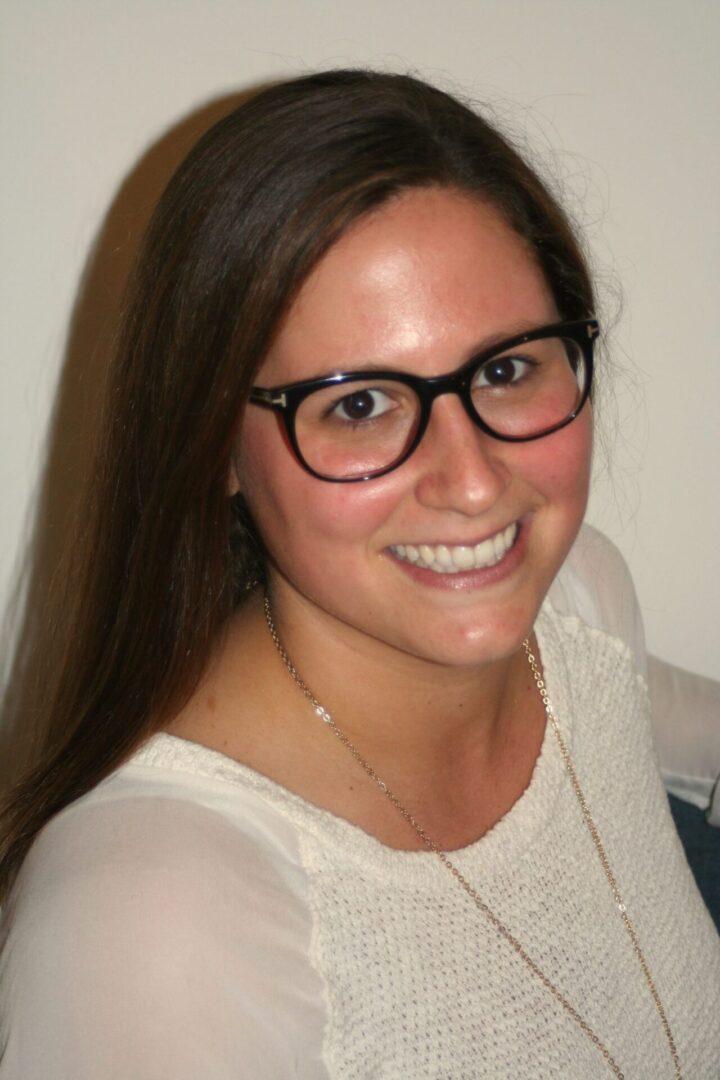 Hannah Karasick
