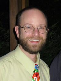Dr. Allen Rand Coleman