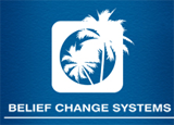 Belief Change Systems, inc.
