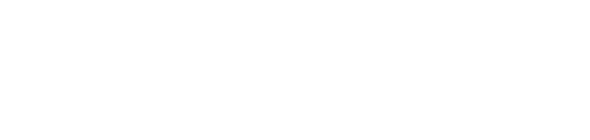 Moving Service Marketing Company
