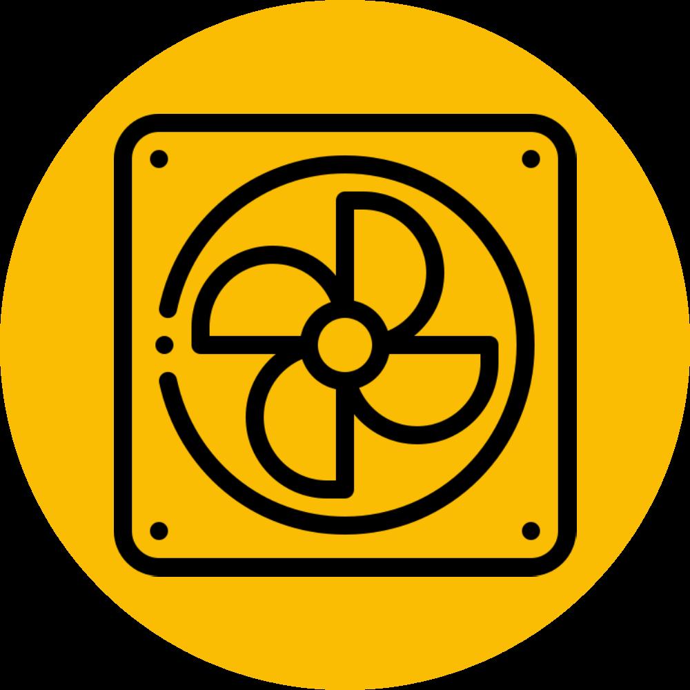 icon (2)