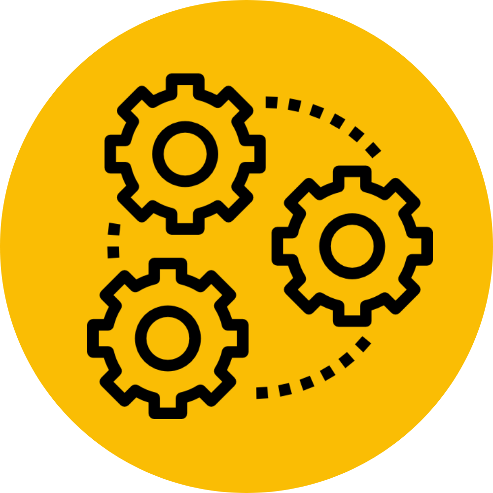 icon (5)