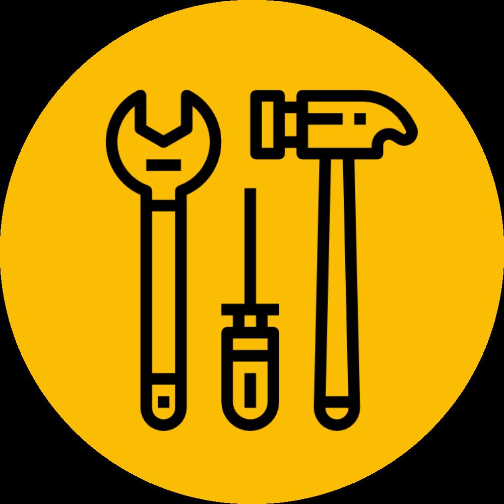icon (9)