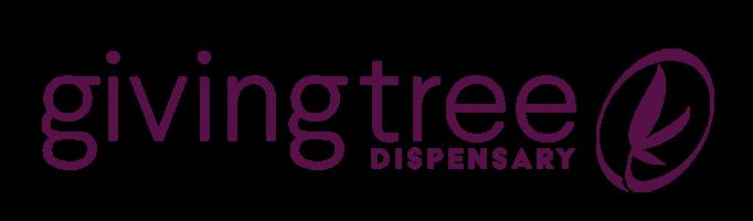Giving Tree Dispensary | North Phoenix