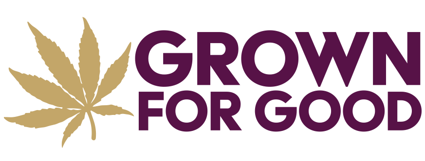 grown for good giving tree dispensary in phoenix