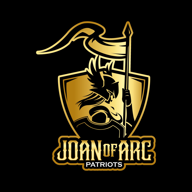 joan-of-arc-altervetive