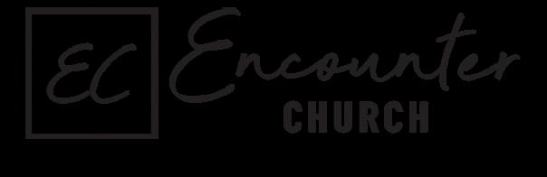 Encounter Church