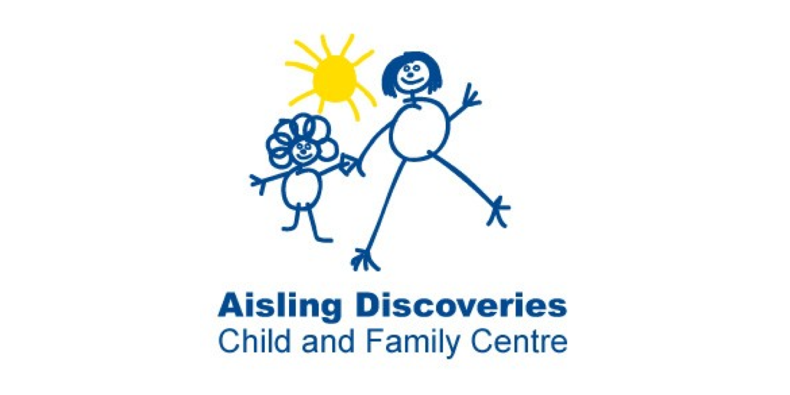 Aisling Discoveries