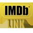 imdb-logo_68