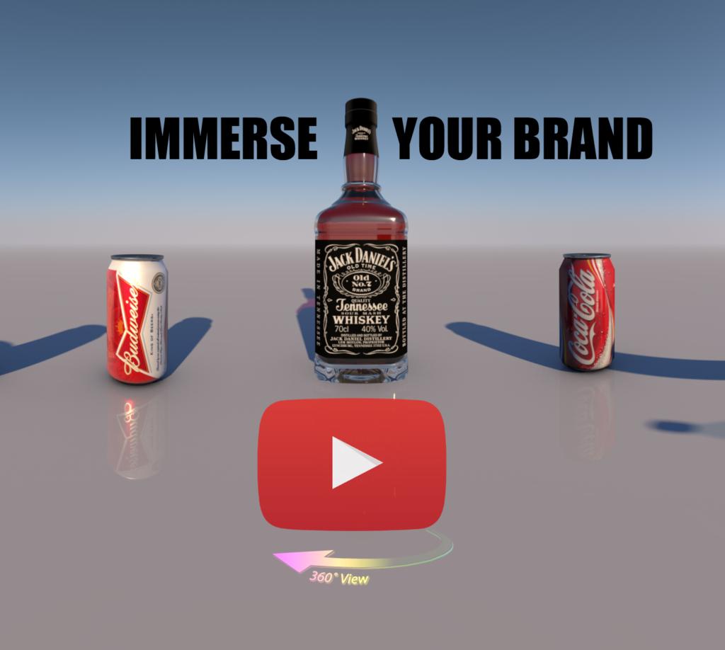 brand2