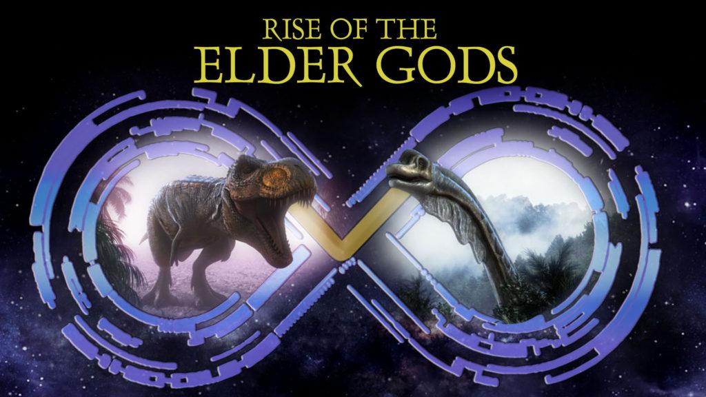 rise-gods