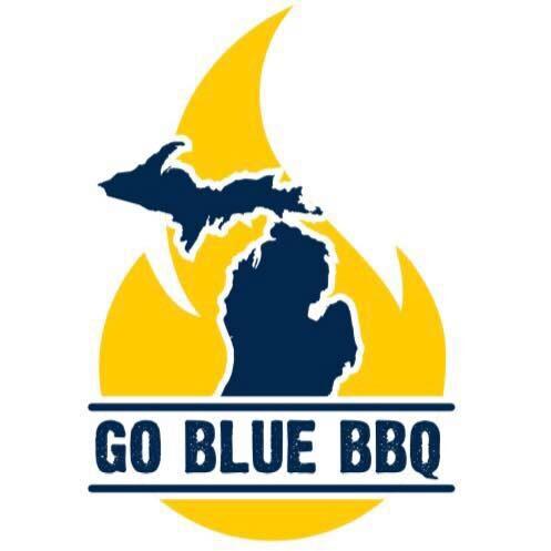 Go Blue BBQ